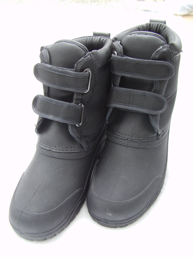 BUSSE Thermoschuh Espoo