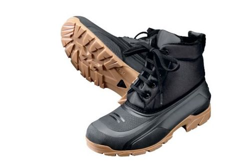 "Winterstiefelette AWA  ""Dusty""  gr 32+33+44"