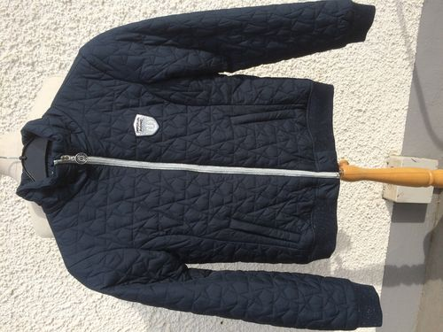Imperial Riding Blouson navy gr XS
